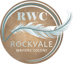 Rockvale Writers' Colony